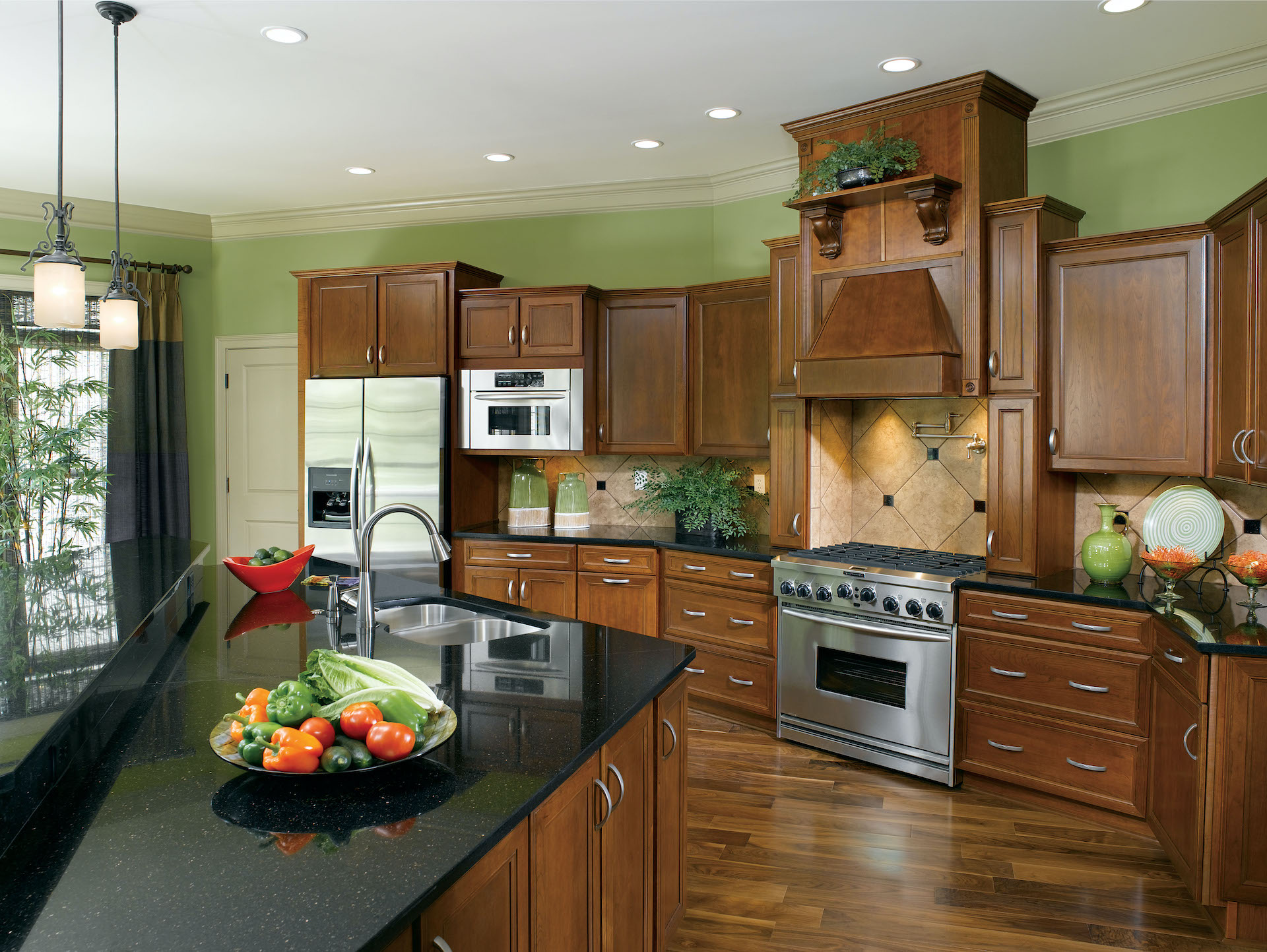 How To Pick The Perfect Kitchen Cabinets KitchenlandKitchenland