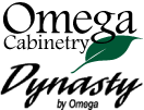 Omega & Omega Dynasty