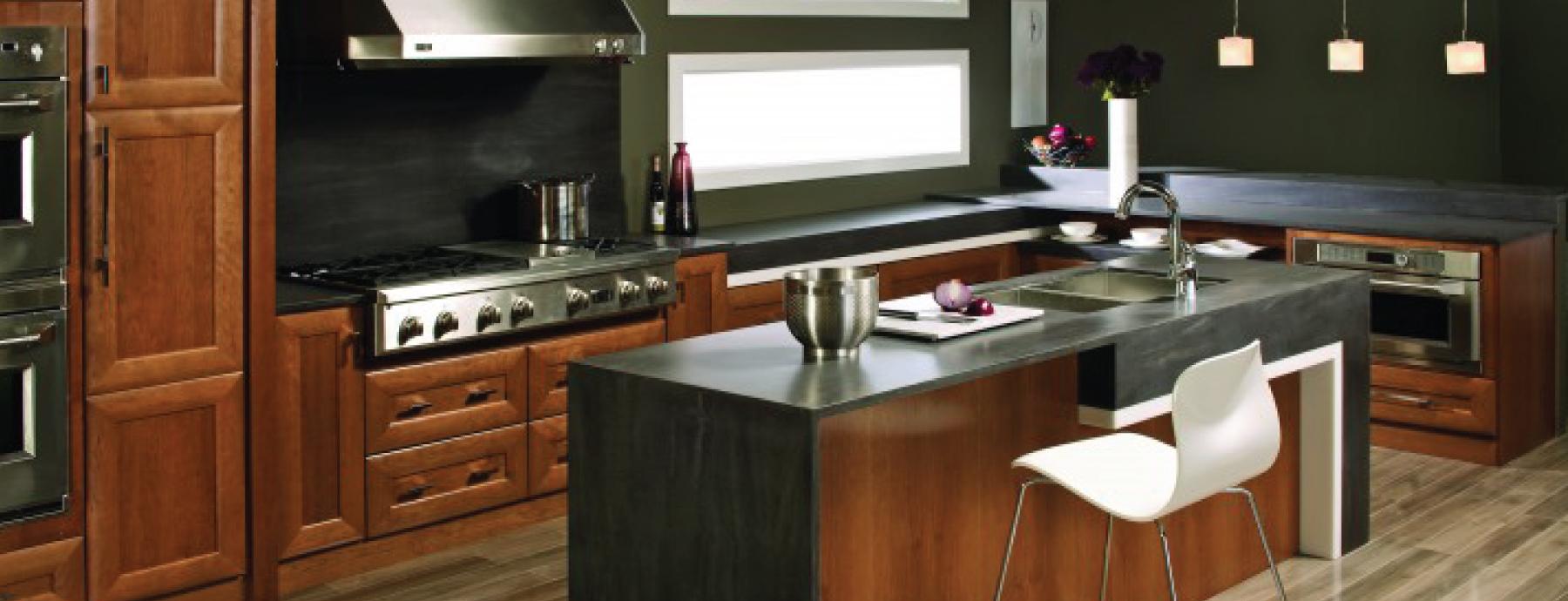 Interior Kitchen Cabinets Las Vegas Nv home kitchenland las vegas nevada 89118